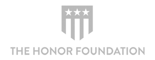 honor_foundation311x120