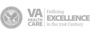VA Health Care
