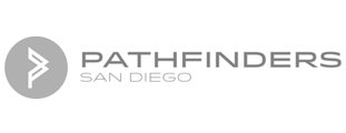C3 San Diego, Pathfinders, Market Place and Business Leaders