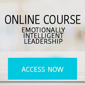 Online Course: Emotionally Intelligent Leadership
